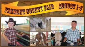 FAIR-WEEK-COUNTY-10