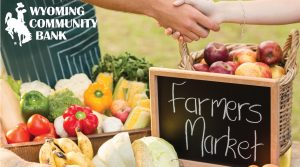 farmers-market-county-10